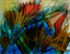 Birds of Paradise I (thumbnail)