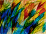 Birds of Paradise III (thumbnail)
