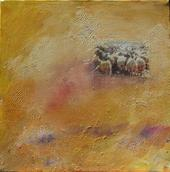 Sheep (thumbnail)